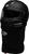 Bell-eliminator-forced-air-side-x-side-helmet-matte-black-front-left