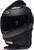 Bell-qualifier-forced-air-side-by-side-helmet-matte-black-front-left