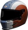 Bell-eliminator-culture-helmet-slayer-matte-white-red-blue-front-left