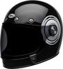 Bell-bullitt-culture-helmet-bolt-gloss-black-white-front-left