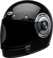 Bell-bullitt-culture-helmet-bolt-gloss-black-white-front-left