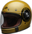 Bell-bullitt-culture-helmet-bolt-gloss-yellow-black-clear-shield-front-left