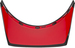 Bell-moto-3-culture-visor-spare-part-fasthouse-checkers-matte-gloss-black-white-red-top