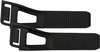 Bell-rogue-mag-long-adjustment-straps-spare-part-black