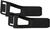 Bell-rogue-mag-standard-adjustment-straps-spare-part-black