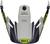 Bell-mx-9-adventure-visor-spare-part-dash-gloss-white-blue-hi-viz-top