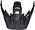 Bell-mx-9-adventure-visor-spare-part-stealth-matte-black-camo-top