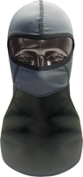 Bell-balaclava-snow-apparel-deluxe-black-gray-front