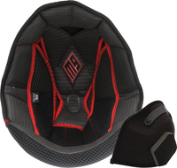 Bell-moto-9-snow-accessory-kit-top-liner-breath-box