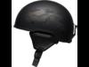 Bell Helmets Recon Camo Helmet