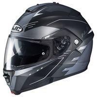 Hjc_helmets_is_max_ii_cormi_mc5_sf_750x750