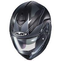 Hjc_helmets_is_max_ii_cormi_mc5_sf_750x750__1_