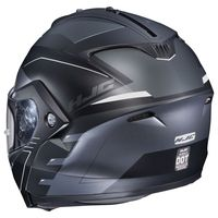 Hjc_helmets_is_max_ii_cormi_mc5_sf_750x750__2_