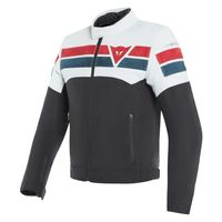 Dainese8_track_jacket_black_ice_red_750x750