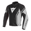 Dainese Air Crono 2 Glacier Grey Jacket