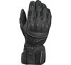 FirstGear Heated Outrider Glove For Women (MD Only)