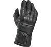 FirstGear Bancroft Glove Womens