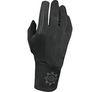 FirstGear Tech Glove Liner Womens