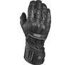 FirstGear Kinetic Glove