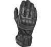 FirstGear Kinetic Glove Short
