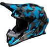 Z1R Rise Camo Helmet