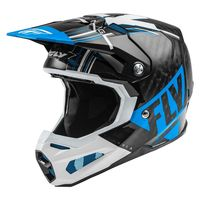 Fly_racing_dirt_formula_vector_helmet_blue_white_black_rollover
