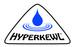 Hyperkewl-300x186