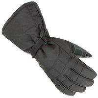2650_sub_zero_glove