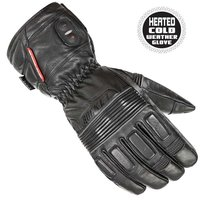 3570_rocket_burner_leather_heated_cold_weather_glove1
