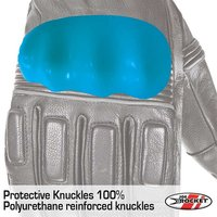 3574_rocket_burner_leather_heated_cold_weather_glove4