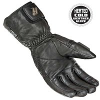 3571_rocket_burner_leather_heated_cold_weather_glove5