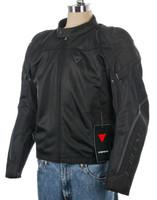 Air_master_jacket-1