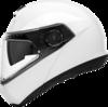 Schuberth C4 Pro Solid Helmet for Women