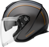 Schuberth M1 Pro Outline Helmet