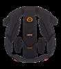 Schuberth Head Pad for C4 Pro Helmets