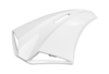 Schuberth Ventilation Scoop for C3 Pro Helmets