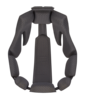 Schuberth Head Pad for M1 Pro Helmets