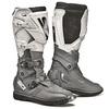 Sidi X-3 TA Boots
