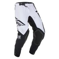 Fly_racing_dirt_evolution_dst_pants_black_white_rollover