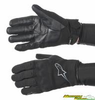 S_max_drystar_gloves-1
