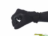 S_max_drystar_gloves-2