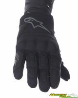 S_max_drystar_gloves-3