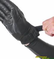 S_max_drystar_gloves-4