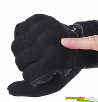 S_max_drystar_gloves-5