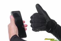 S_max_drystar_gloves-6