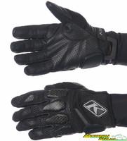 2019_mojave_pro_gloves-1