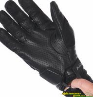 2019_mojave_pro_gloves-6