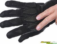 2019_mojave_pro_gloves-7