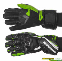 Carbo_5_gloves-1