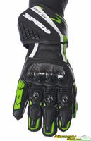 Carbo_5_gloves-3